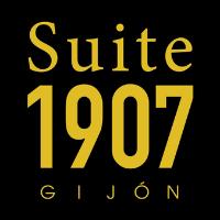 Suite 1907 Gijón